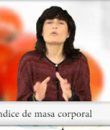 Ana Elbusto
