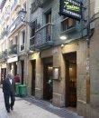 Bar Txondorra