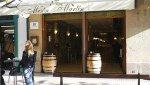 Bar Meson San Martin