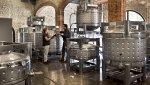 El Celler de Jaume, unas modernas instalaciones