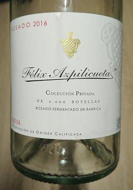 Felix Azpilicueta