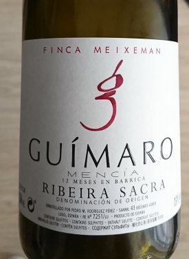 Guimaro