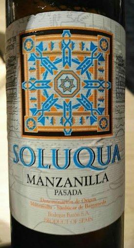 Soluqua