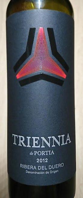 Triennia
