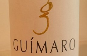 Vino Guímaro