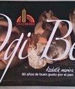 libro de Javier Altuna