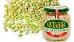 Verduras en conserva de la máxima confianza | Productos Gourmet