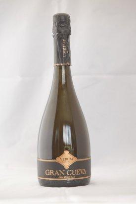 Gran Cueva Chardonnay de Verum