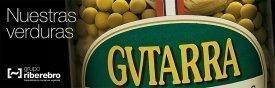 Gutarra, amplia gama de productos