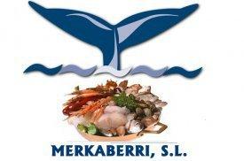 El mejor género, en Merkaberri.