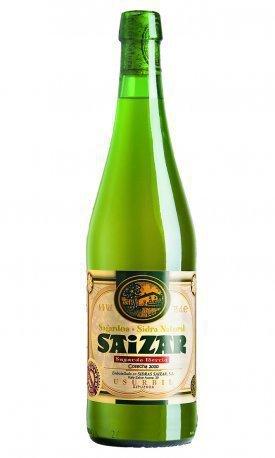 sidra Saizar