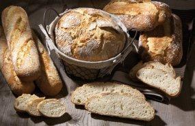 Panes de Lasa