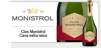 Clos Monistrol