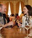 Vinofest Navarra en Donostia