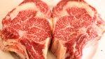 La carne, una de las piedras filosofales de Casa Nicolás