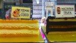 Pastelería Izar, el paraíso del dulce tradicional  y artesanal   Noticias