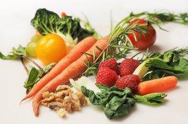 Alimentos contra el ictus