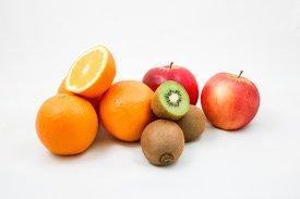 Alimentos evitar caída cabello
