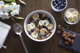 Alimentos glisofato