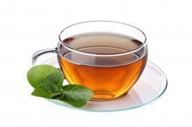Aproveche los beneficios del té