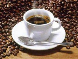 La cafeína es la clave