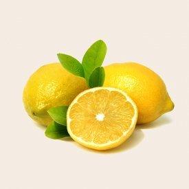 Cómo usar limón cocina