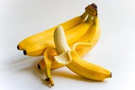 Consejos para conservar el plátano