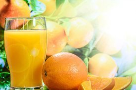 Diferencia zumo néctar fruta