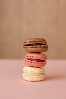 macaron dulce franc s noticias noticias On dulces tipicos franceses
