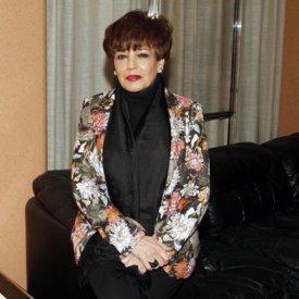 Marisol Guisasola