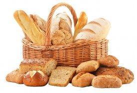 Pan en verano