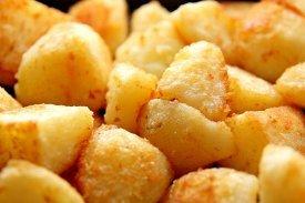 patata e hipertensión
