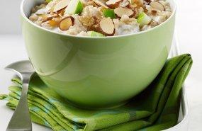 Beneficios cereales integrales