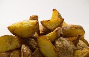 Clases de patata