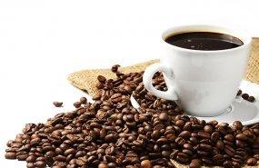 Curiosidades café descafeinado